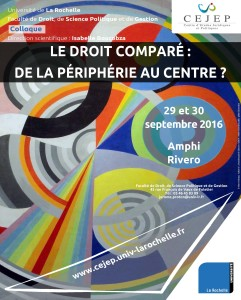 gabarit-affiche_web_coloque_droit_compare
