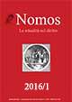 copertina-nomos-2016-2