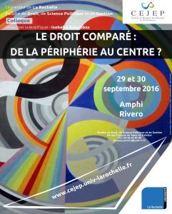 gabarit-affiche_web_coloque_droit_compare