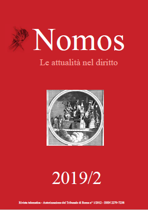 Nomos 2-2019